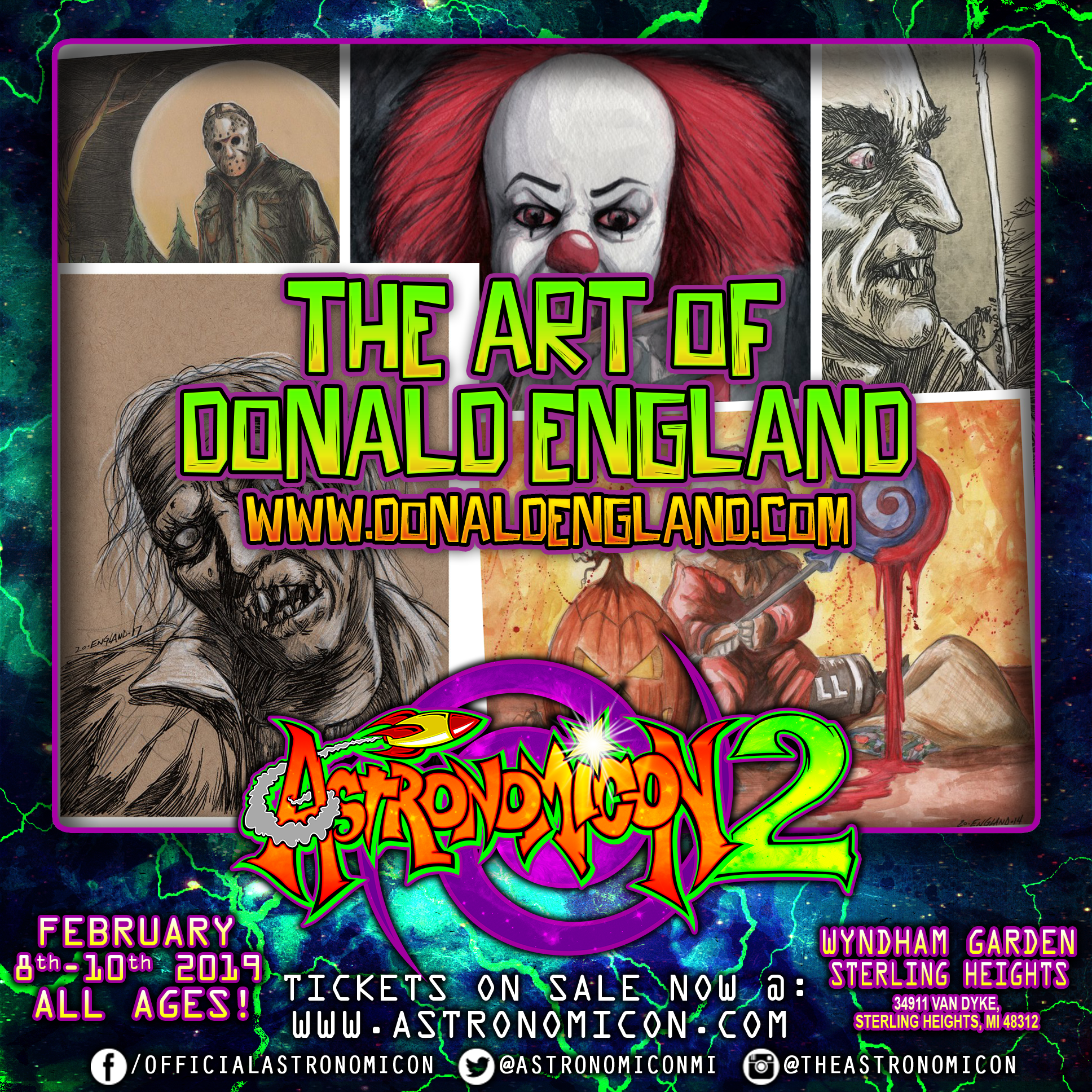 Astronomicon 2 Donald England  Art IG Ad.png