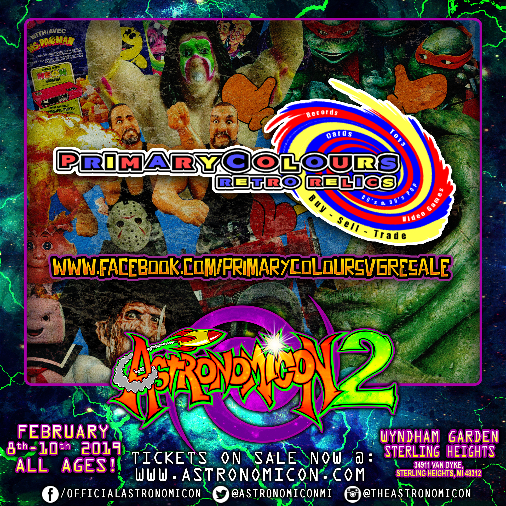 Astronomicon 2 Primary Colours IG Ad.png