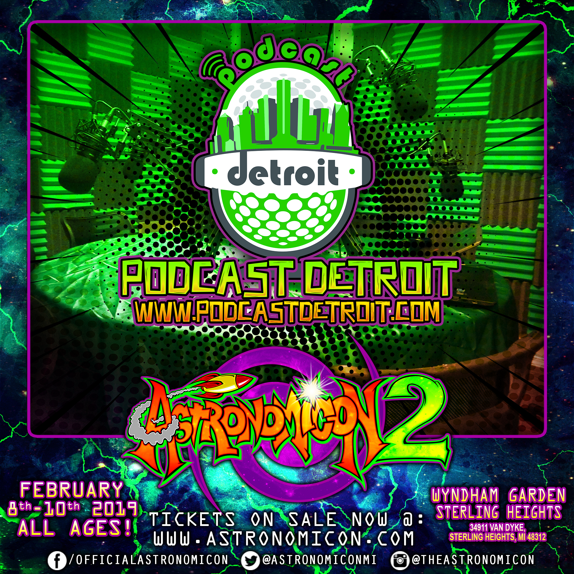 Astronomicon 2 Podcast Detroit IG Ad.png