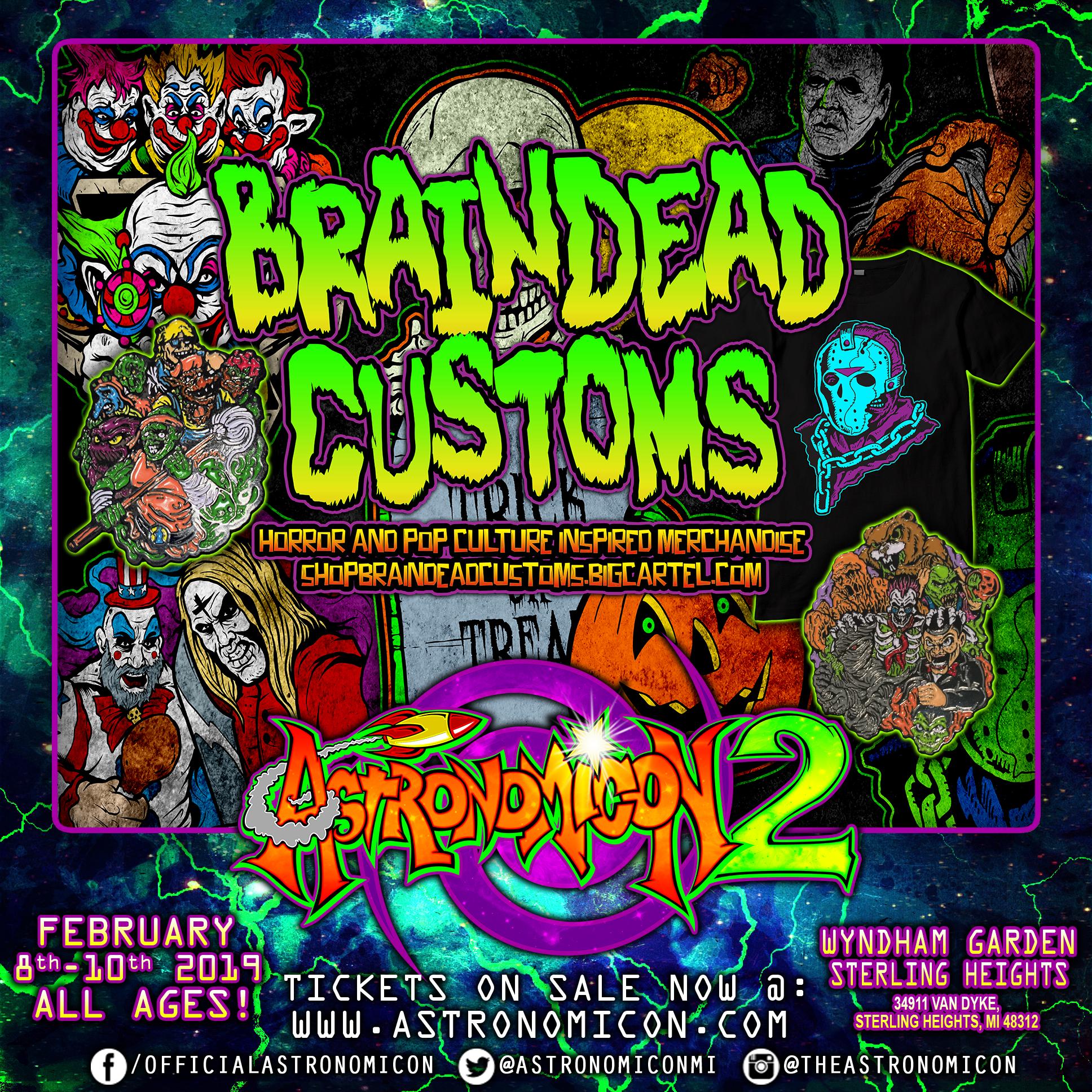 Astronomicon 2 Braindead Customs IG Ad.png