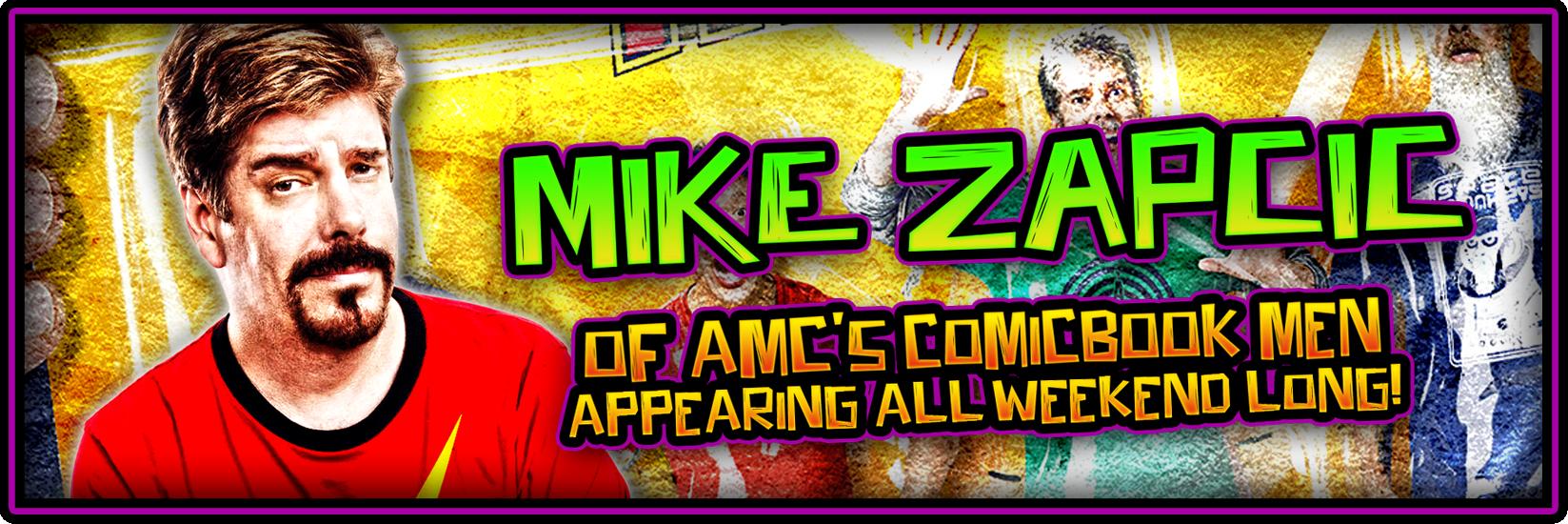 Mike-Zapcic-Website-Banner.png