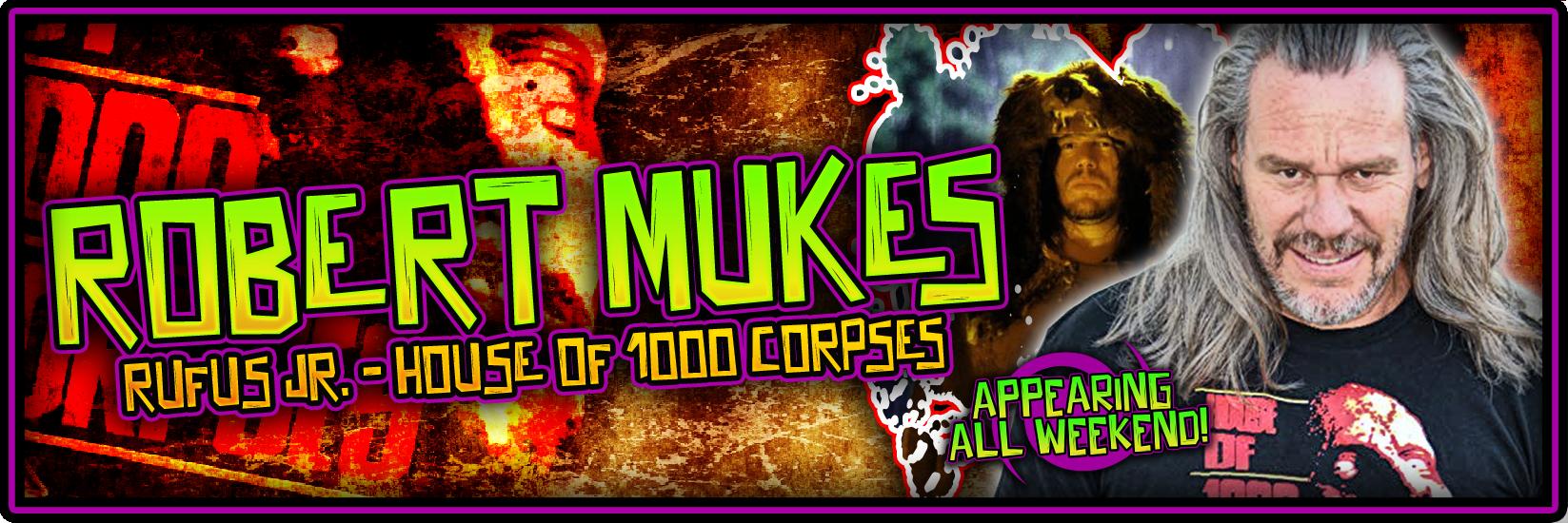 Robert-Mukes-Website-Banner.png