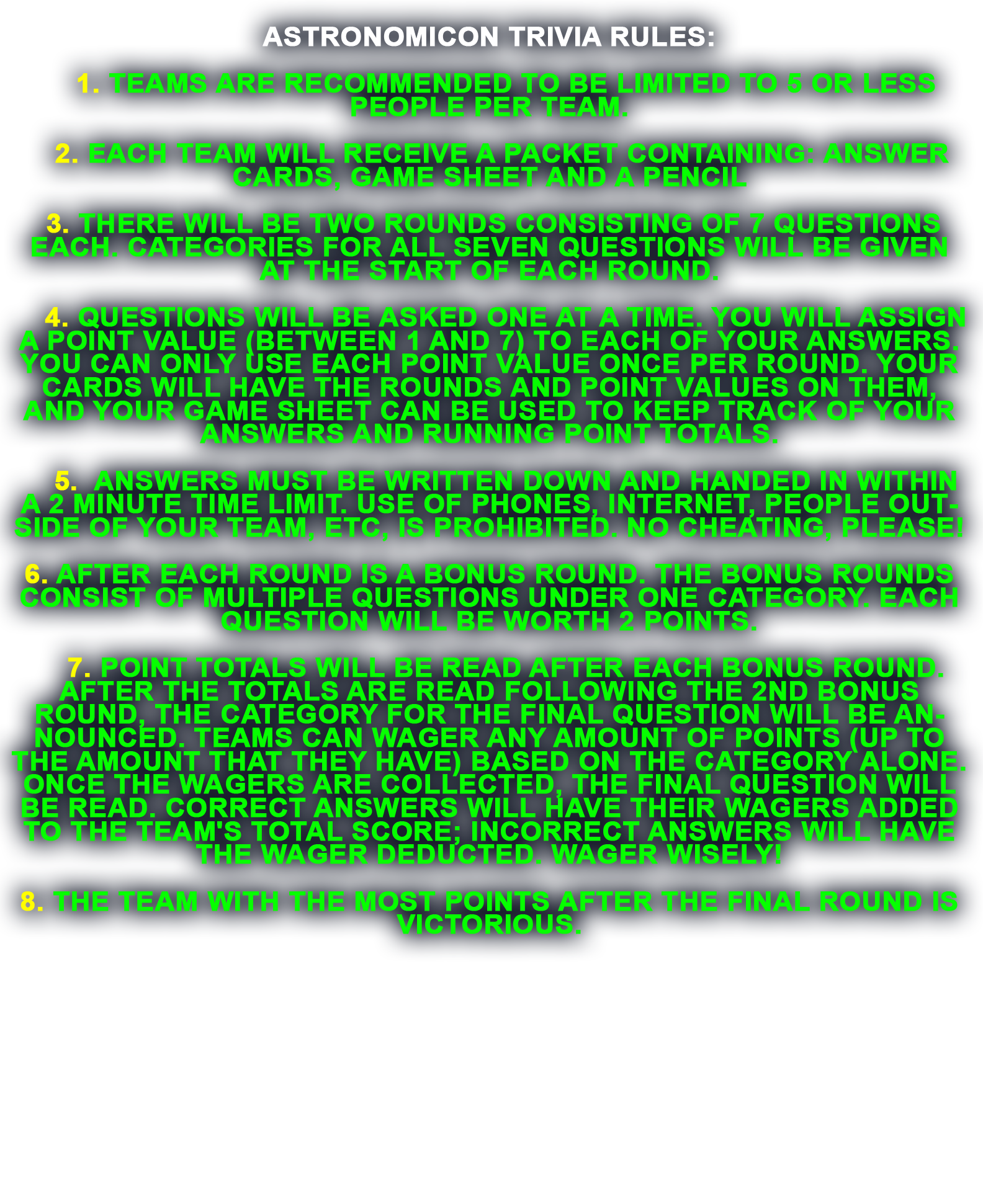 Trivia Rules Page.png