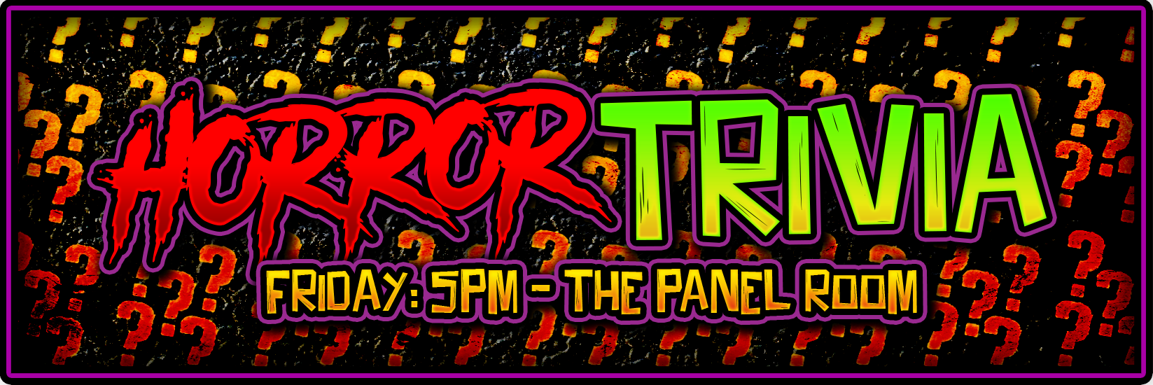Horror Trivia Banner.png