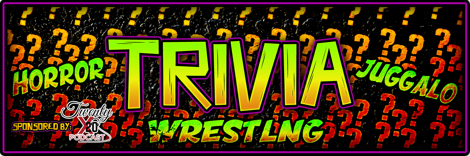 Astronomicon 2 Trivia Banner.png