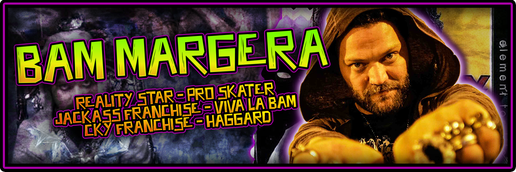 Bam Margera Website Banner.png