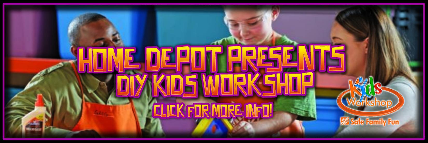 Home-Depot-DIY-Kids-Workshop-Banner-Click-Here.png
