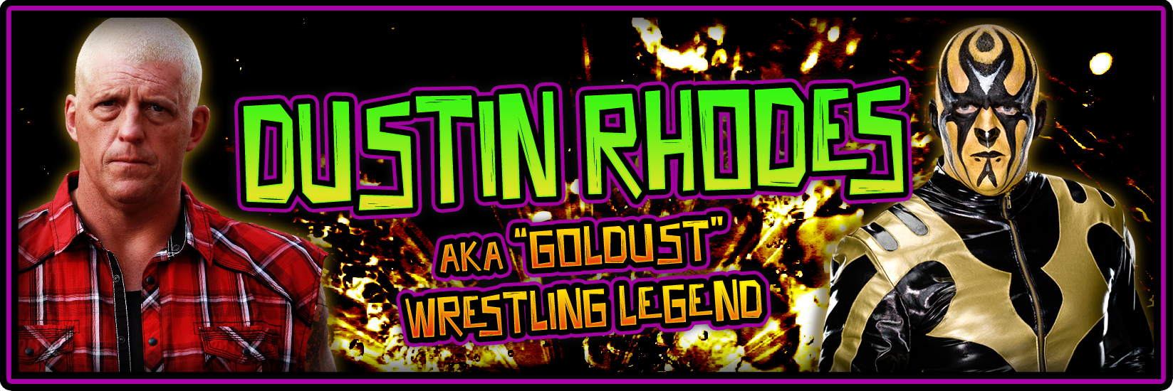 Dustin-Rhodes-Website-Banner.png