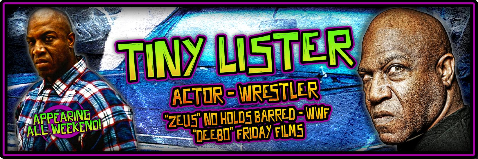 Tiny-Lister-Website-Banner.png