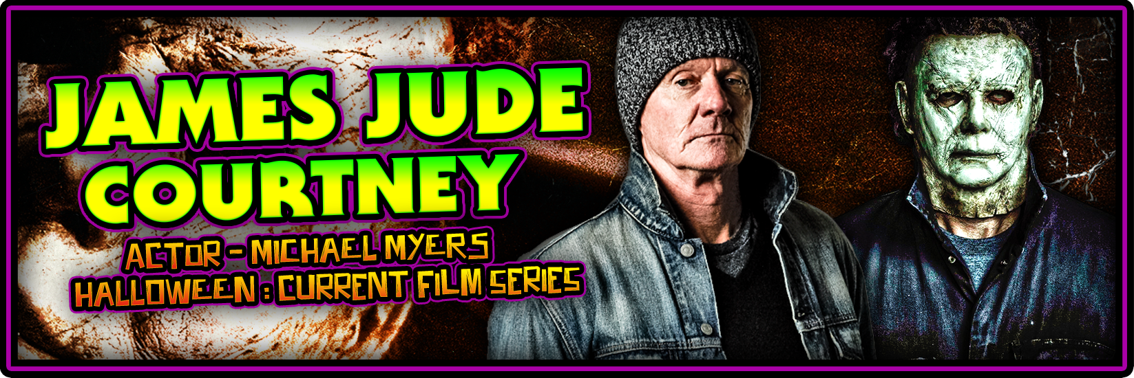 Astronomicon 3 James Jude Courtney Banner.png