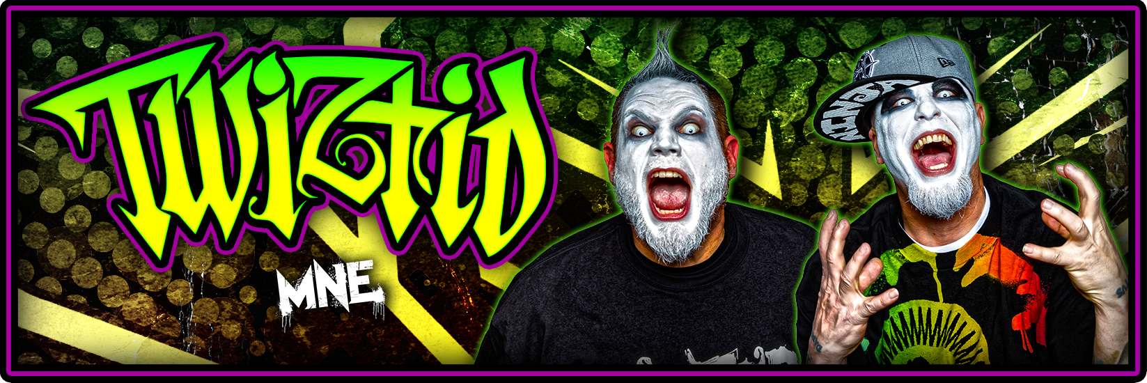 Astronomicon 3 Twiztid  Banner.png