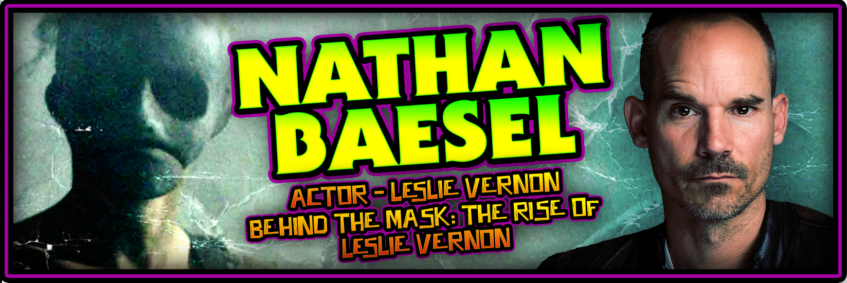 Astronomicon 3 Nathan Baesel Banner.png