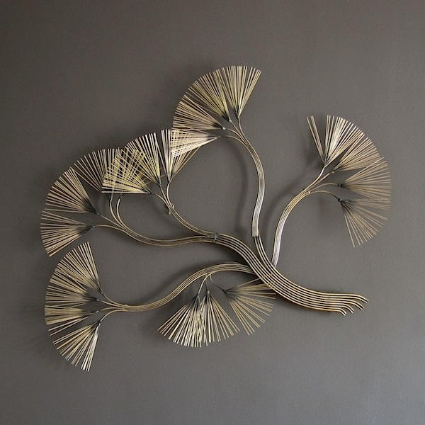 Curtis Jere Flowers Wall Hanging.jpg