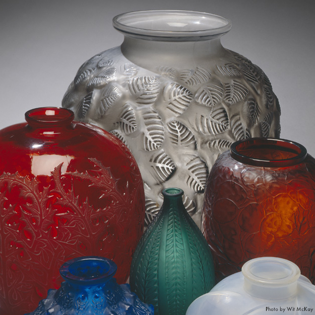 Lalique by Wit M.jpg
