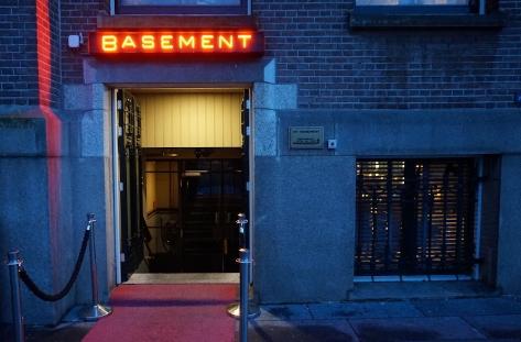 basement-bar.jpg