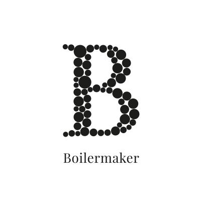 boilermaker-logo.jpg