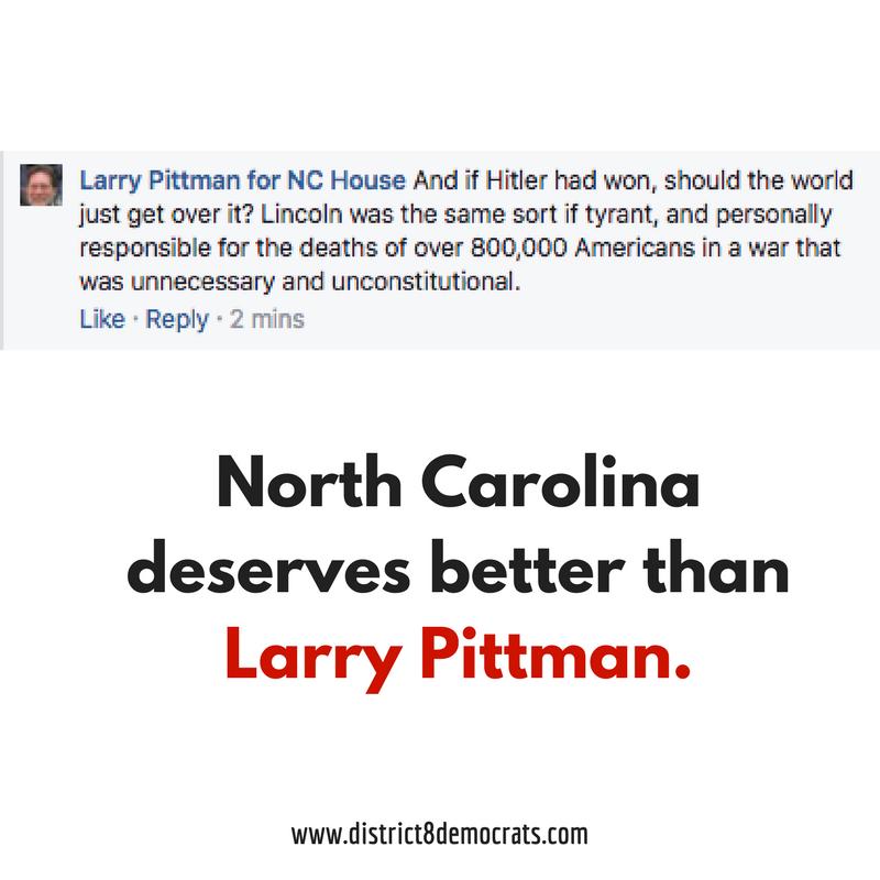 North Carolina deserves better than Larry Pittman. (1).png