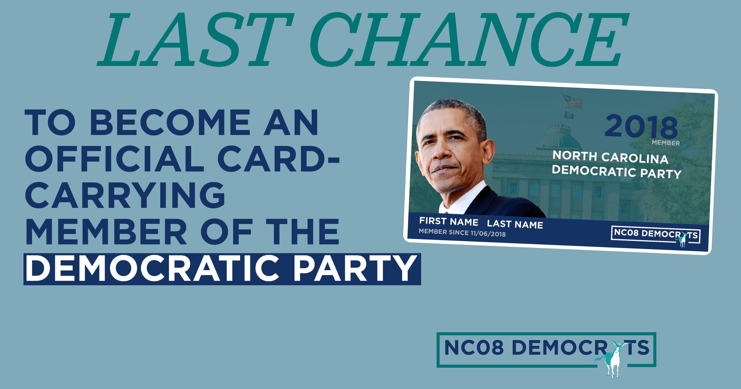 Membership+card-01.jpg