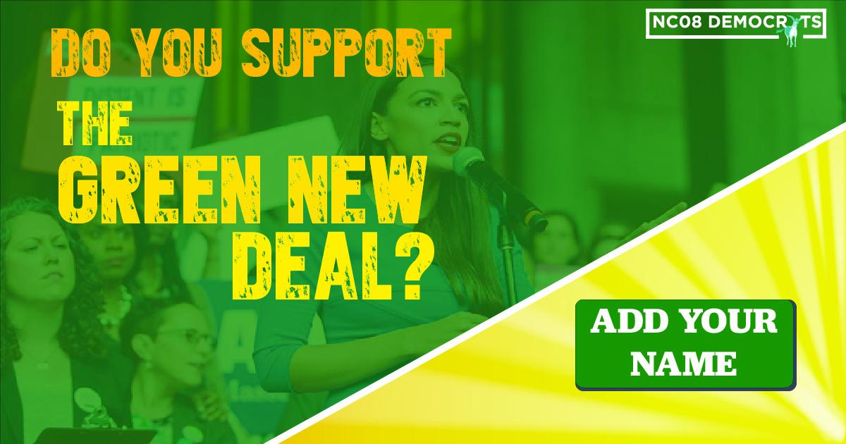 02-07-2019 Green New Deal-01.jpg