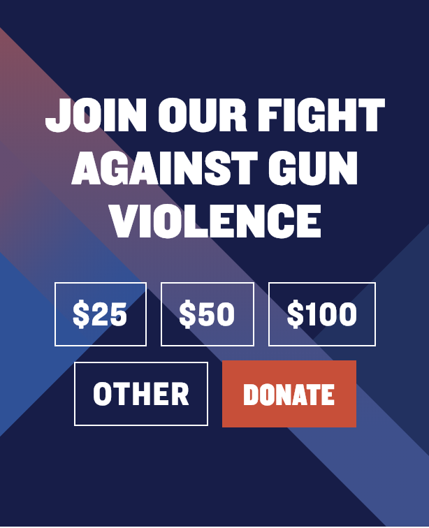 join our fight against gun violence.png