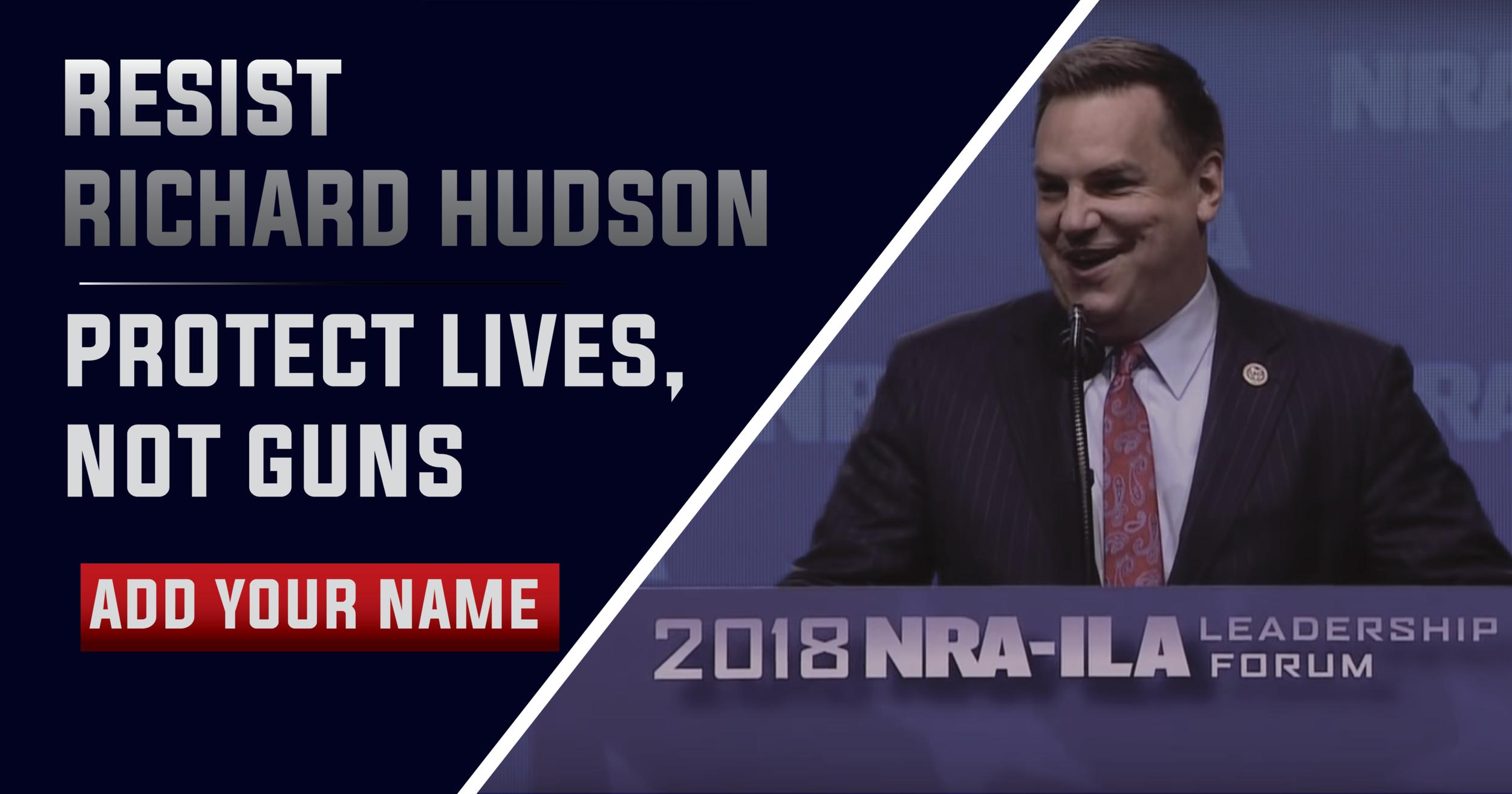 02.12.2019- Resist Richard Hudson-01.png