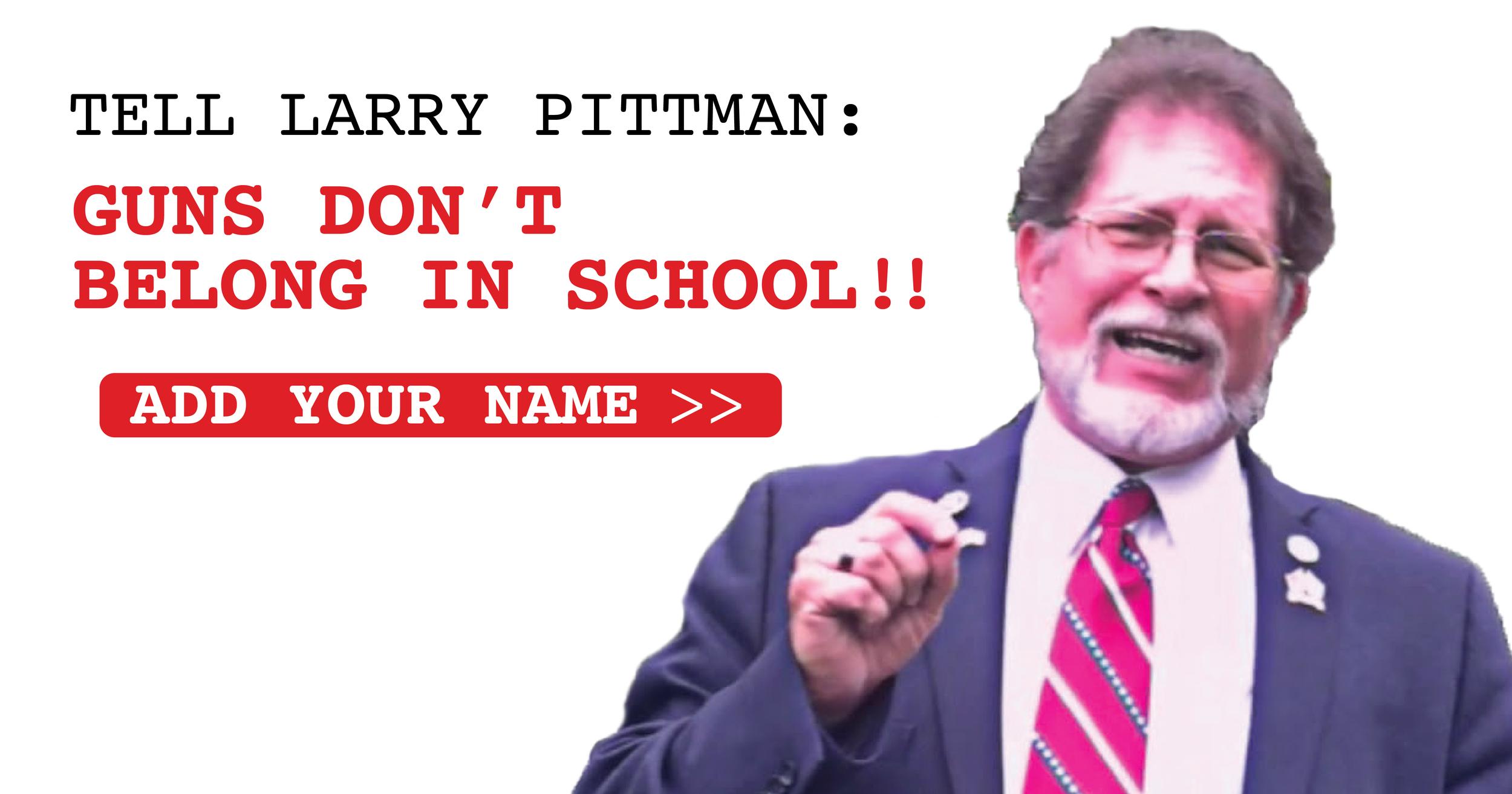 03-01 Pittman-01-01-01.png