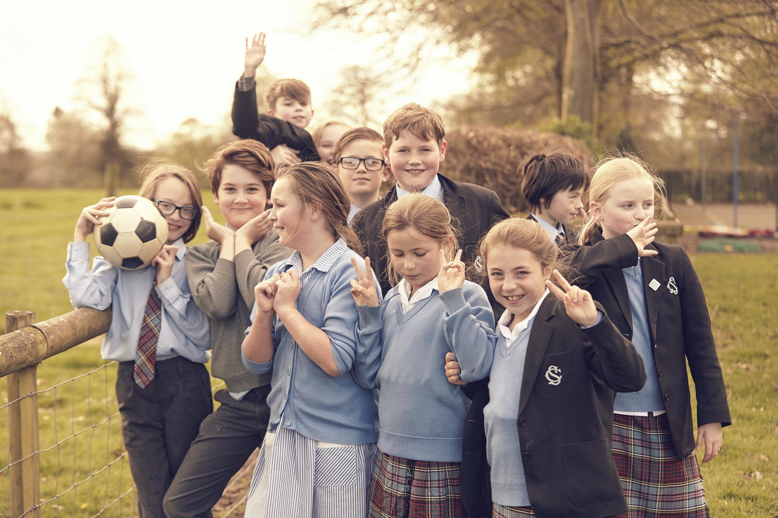 2018 Cransley School Images 00061.jpg