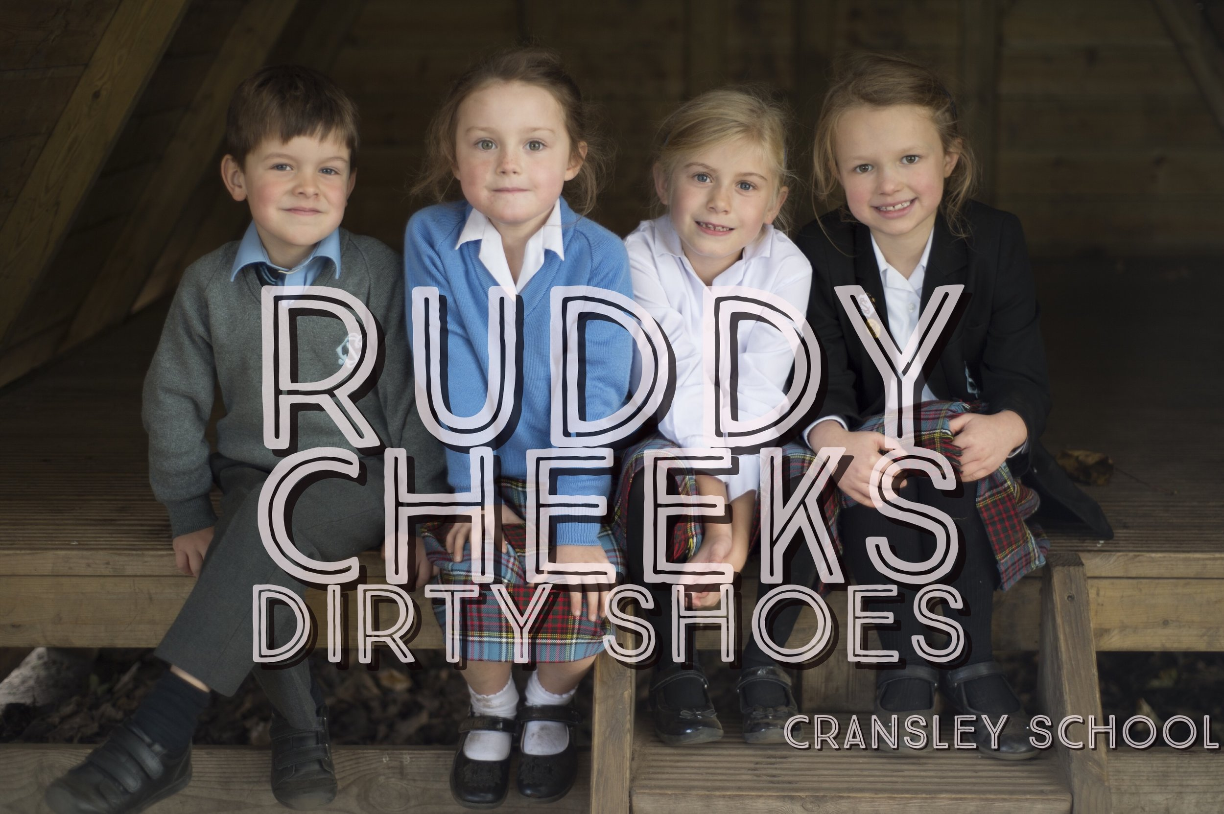 Dirty Shoes.JPG