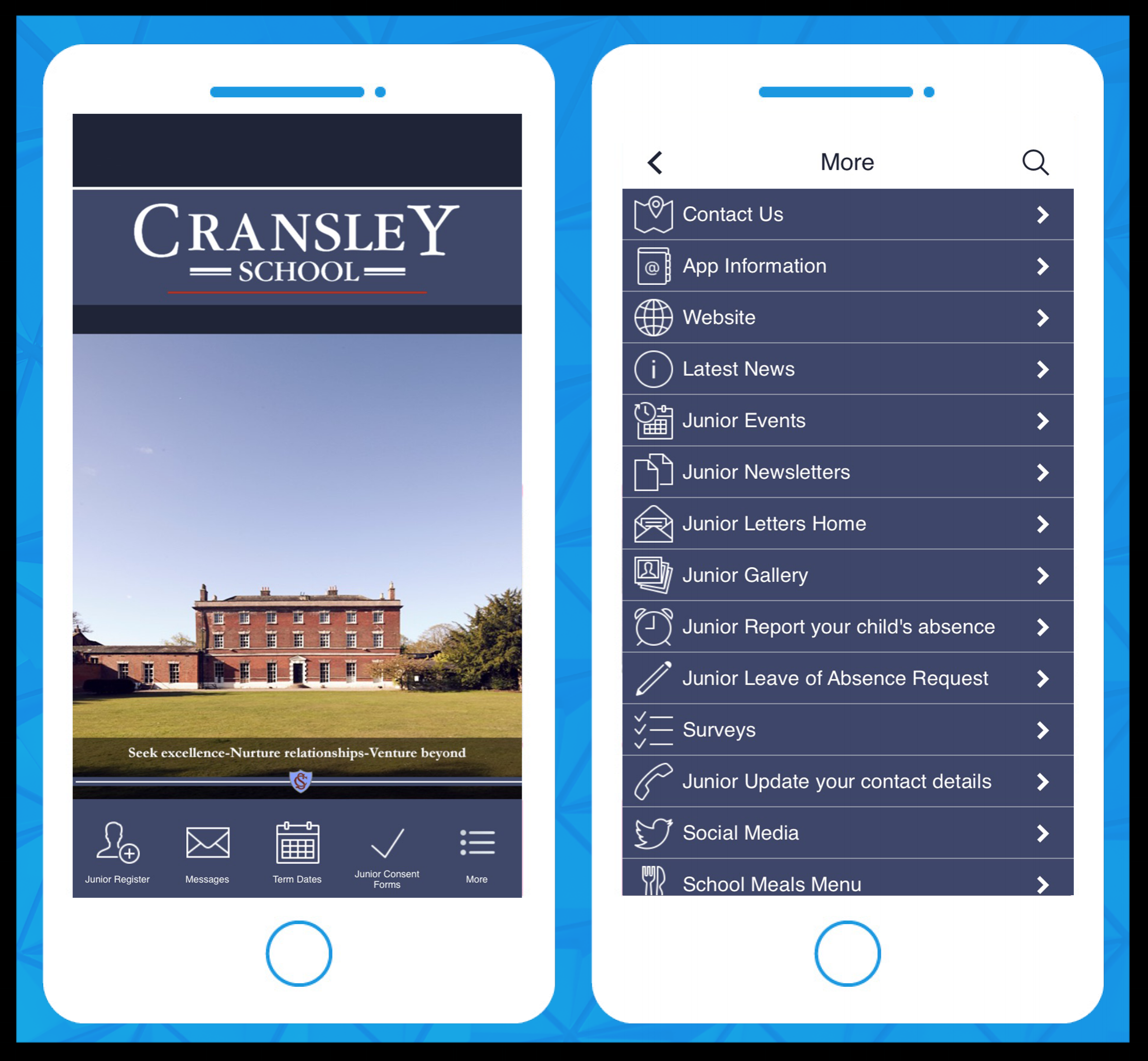 App Flyer - Cransley.png
