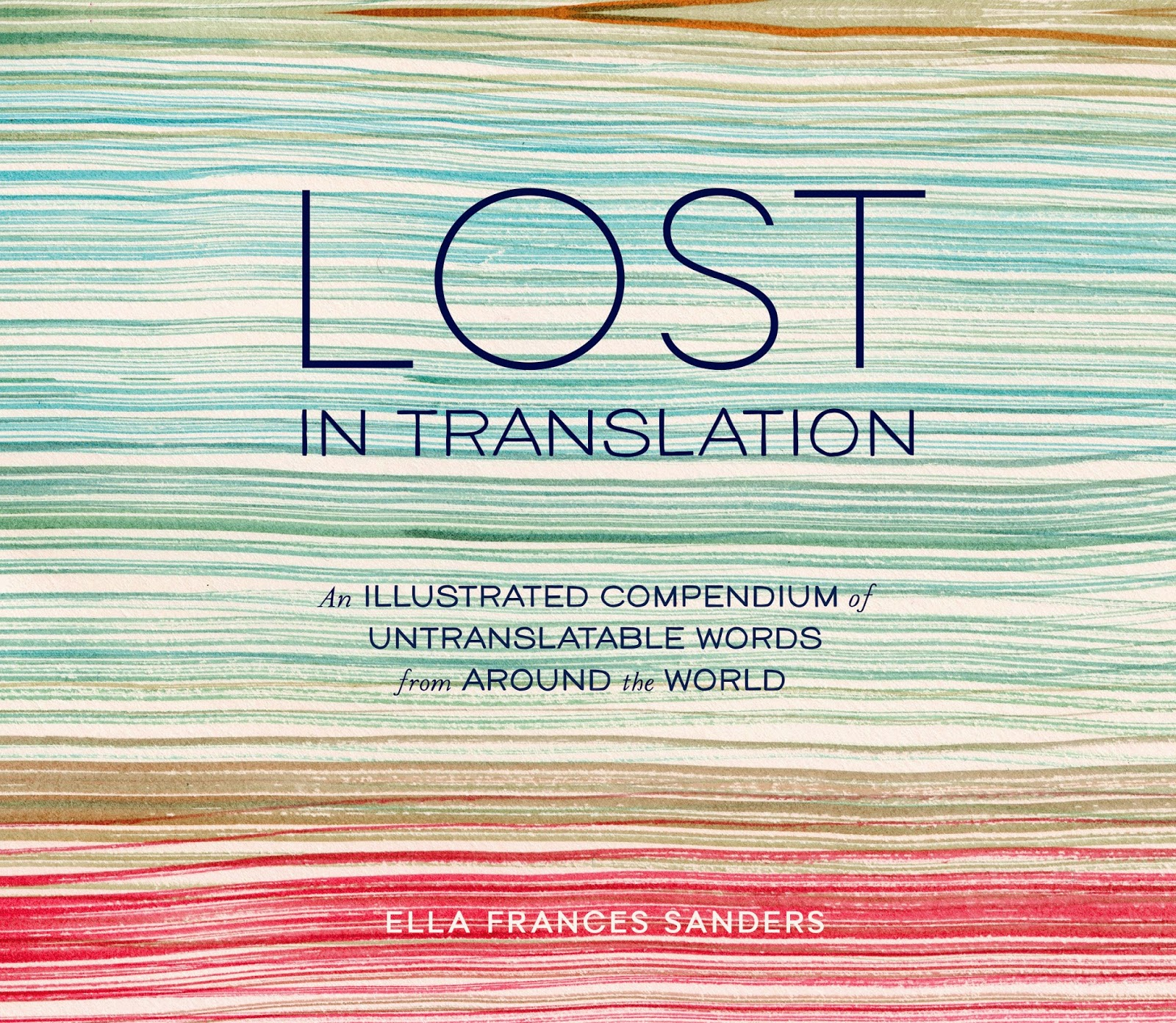 lost-in-translation-cover.jpg