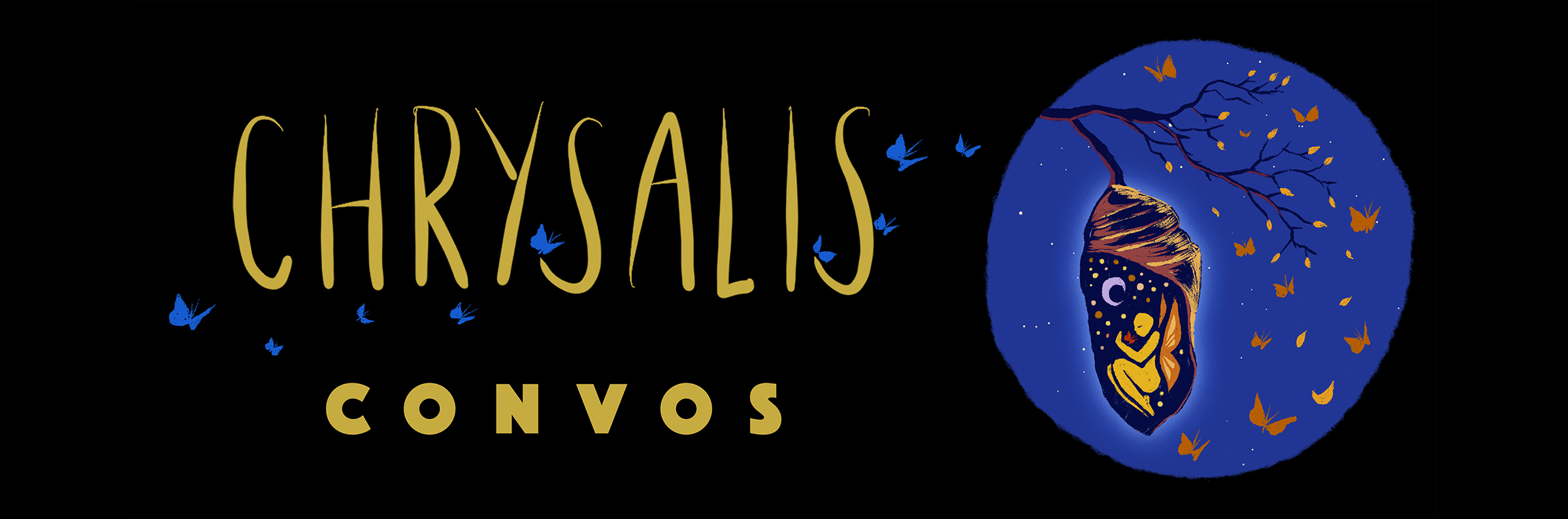 ChrysalisConvos_banner.jpg