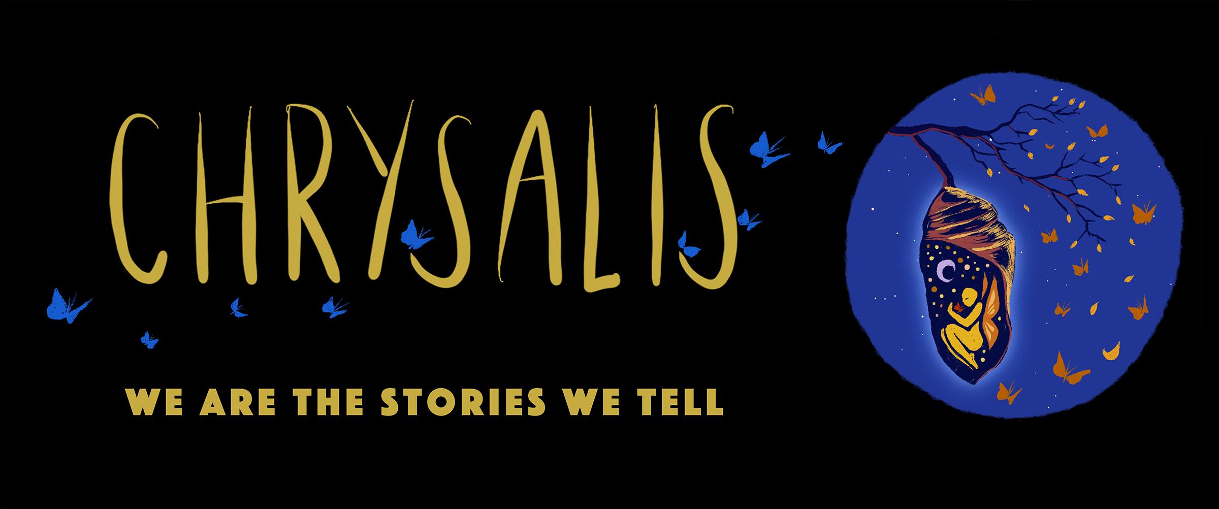 Chrysalis_banner tagline small.jpg