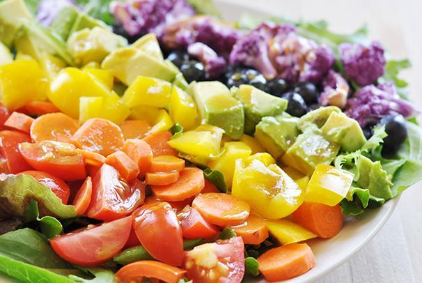 ranbow_salad3.jpg