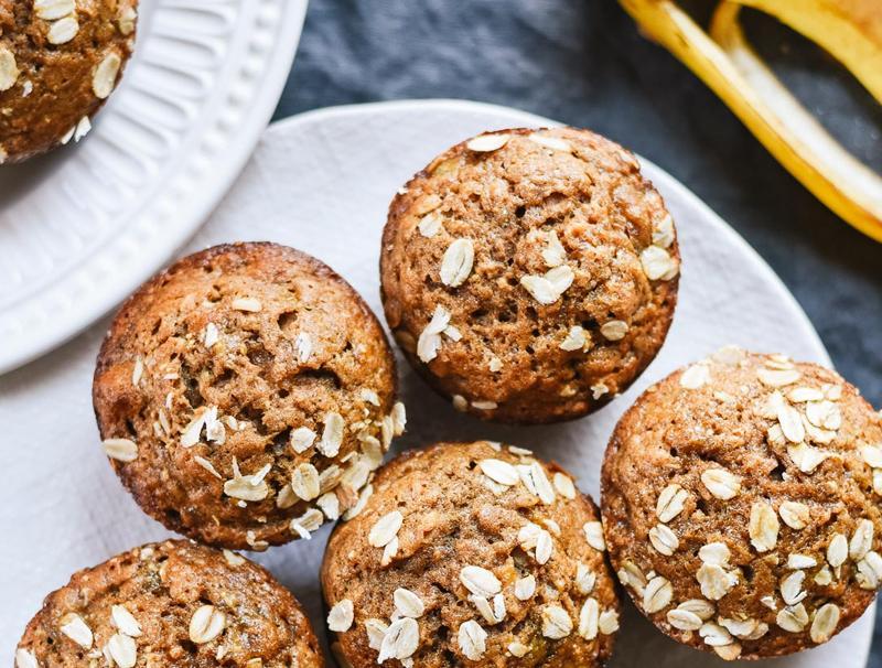 Banana_muffins.jpg