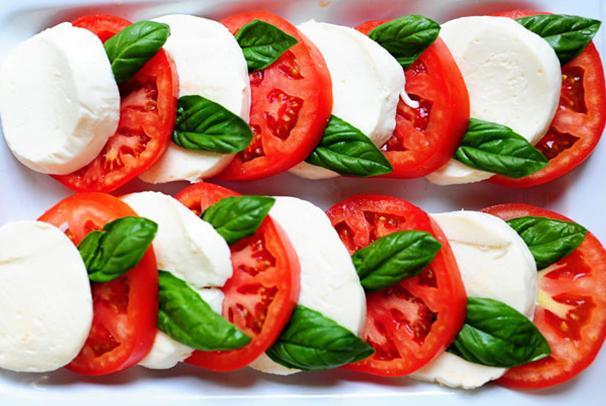 Caprese_Salad.jpg