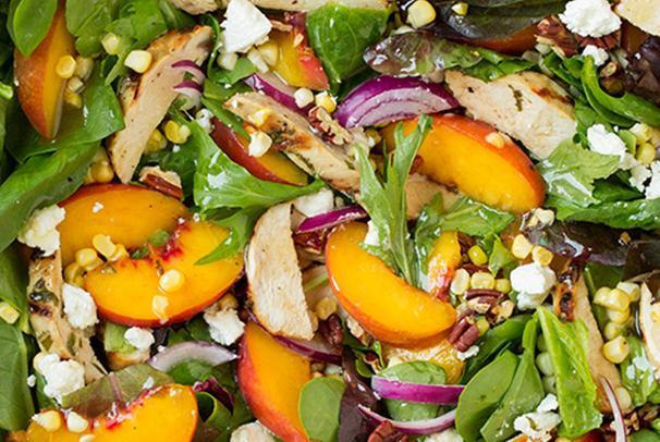 Peach_Salad.jpg