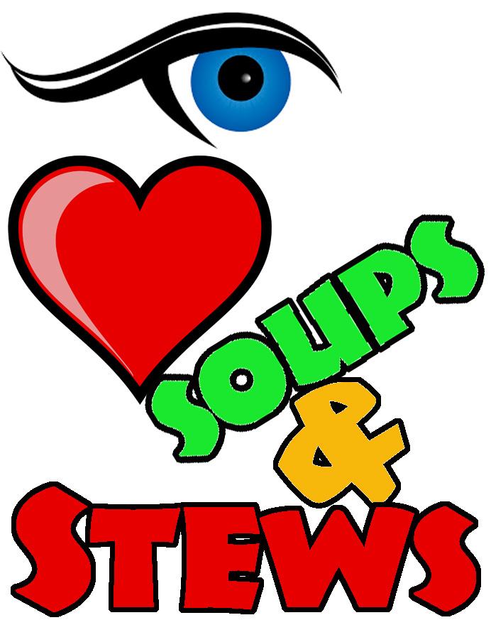 I-LOVE-SOUP-_-STEW.jpg