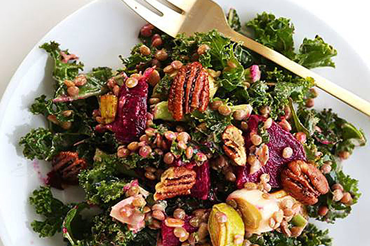 winter-medley-salad (1).jpg