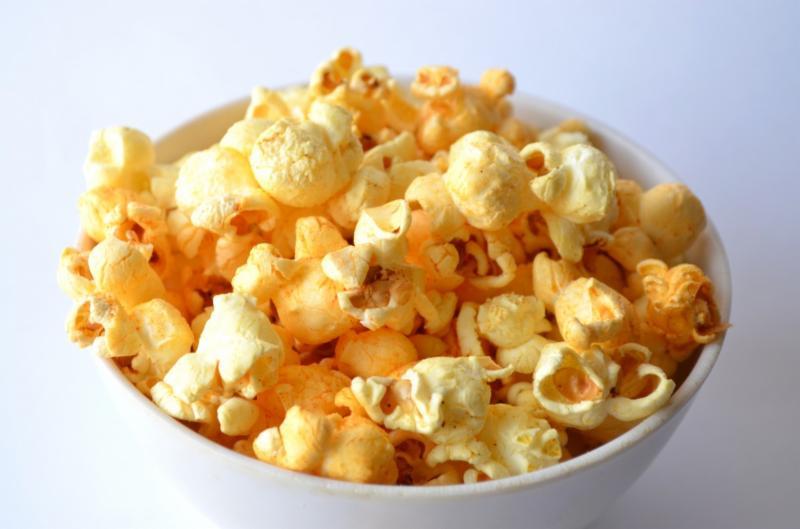 popcorn_fast_food_movie_cinema_food_corn_snack_salty-952362.jpg
