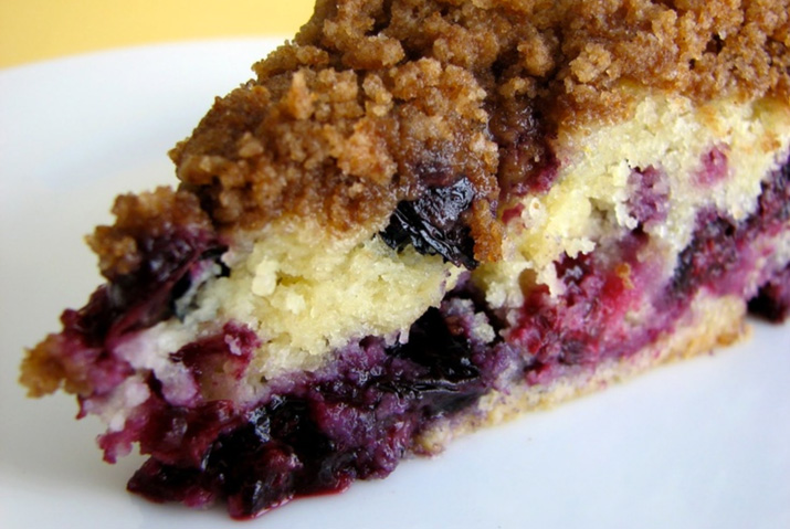 blueberry-pie.jpg