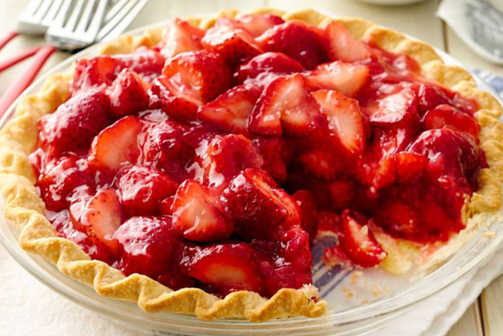 strawberry-pie.jpg