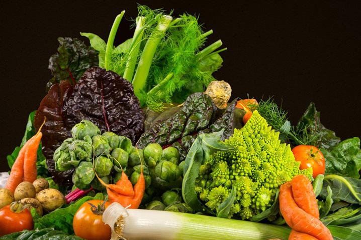 antioxident-veggies.jpg