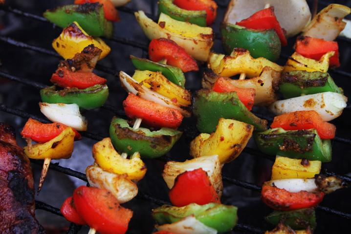 herb-marinated-grilled-veggies.jpg