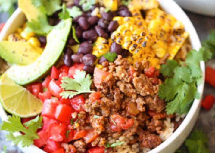 taco-salad-bowl.jpg
