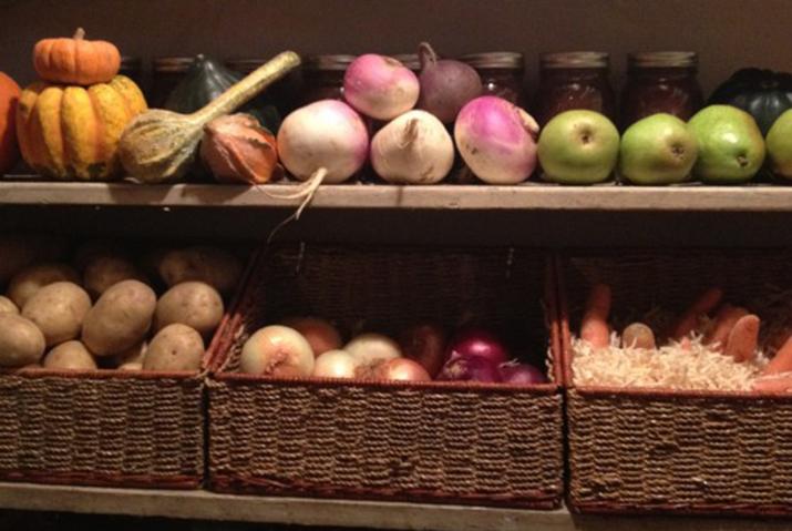vegetable-storage.jpg