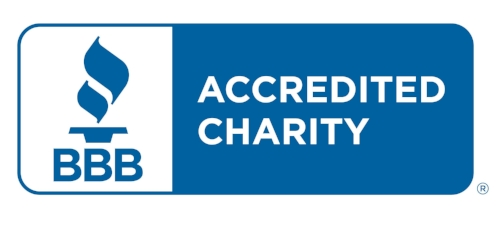 Accredited-CharitySeals-USA_PMS7469-Horizontal_hr  - 2018.jpg