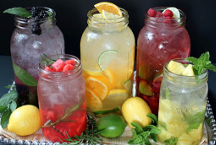 fruit-infused-water.jpg