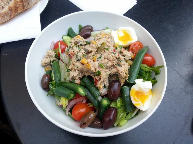 tuna-salad-2098253_960_720.jpg