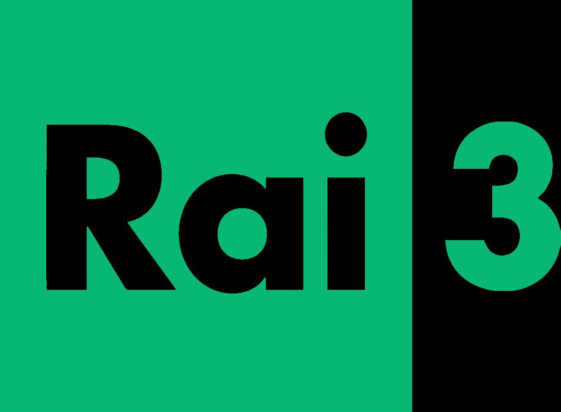 Logo_Rai3_2016.png