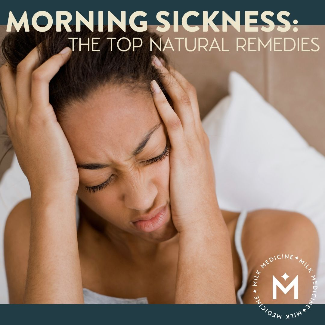 morning-sickness-pregnancy-natural-remedies